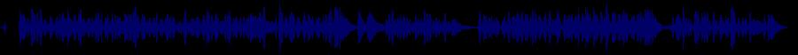 waveform of track #35483