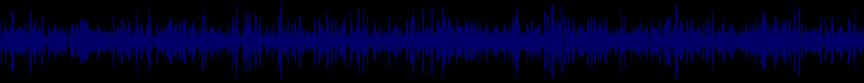waveform of track #35485
