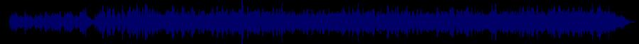 waveform of track #35488