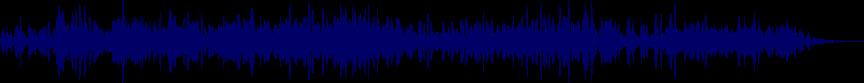 waveform of track #35490