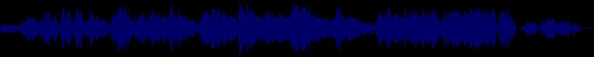 waveform of track #35492