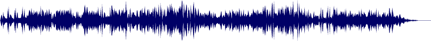 waveform of track #35496