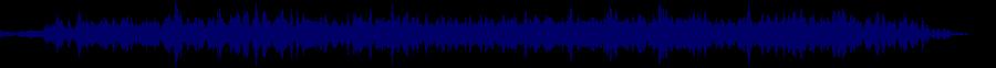 waveform of track #35499