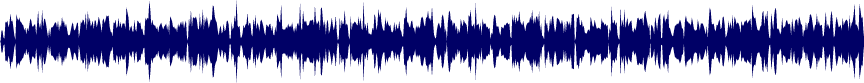 waveform of track #35502