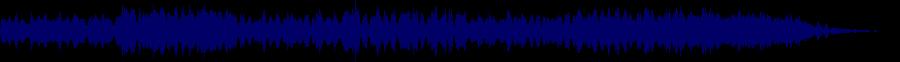 waveform of track #35506