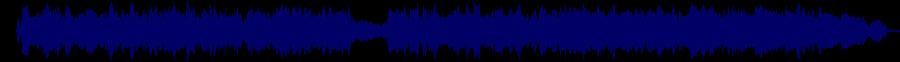 waveform of track #35511