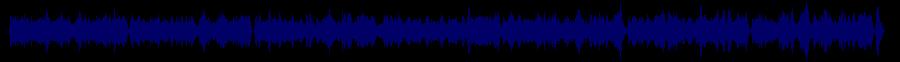 waveform of track #35517
