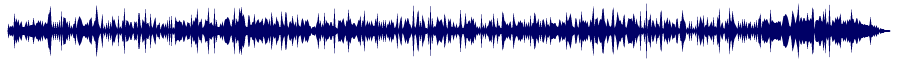 waveform of track #35524
