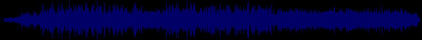 waveform of track #35526