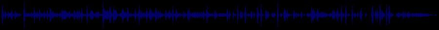 waveform of track #35529