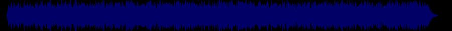 waveform of track #35532