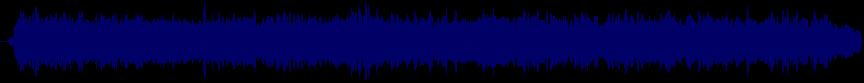 waveform of track #35544