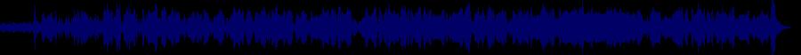 waveform of track #35554