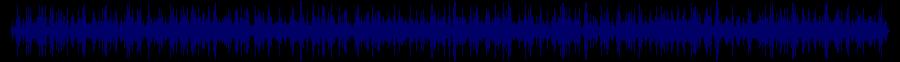waveform of track #35582