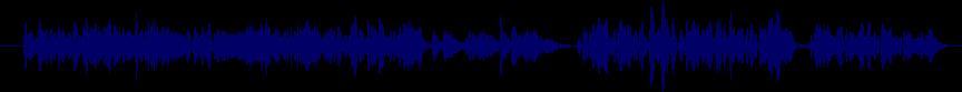 waveform of track #35584