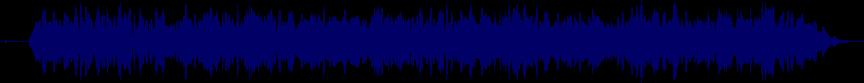 waveform of track #35589
