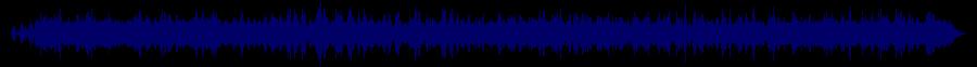 waveform of track #35591