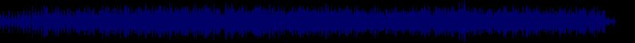waveform of track #35601