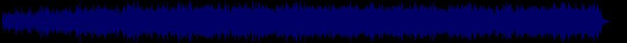 waveform of track #35608