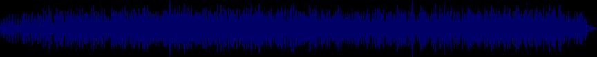 waveform of track #35631