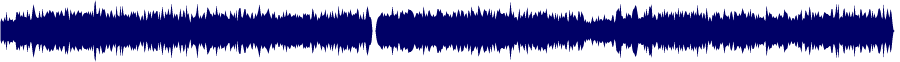 waveform of track #35634