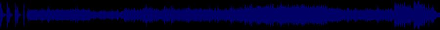 waveform of track #35655