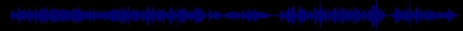 waveform of track #35657