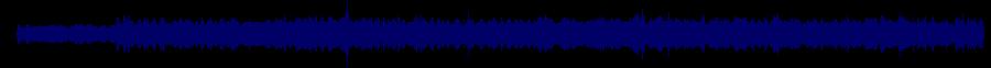 waveform of track #35666