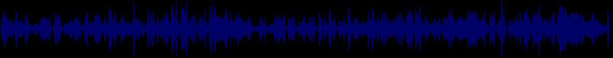 waveform of track #35673