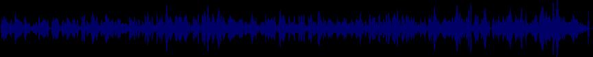 waveform of track #35677