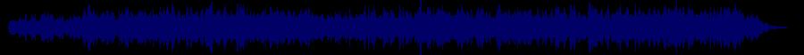waveform of track #35682