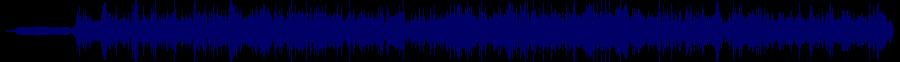 waveform of track #35686