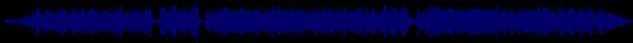 waveform of track #35690