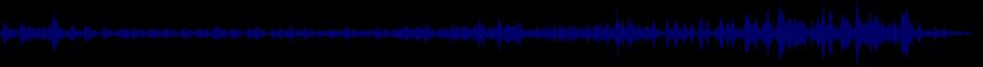 waveform of track #35694