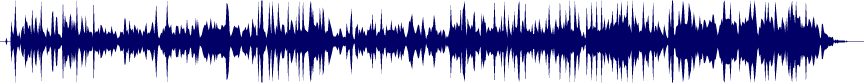 waveform of track #35696