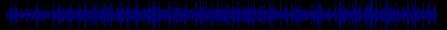 waveform of track #35707