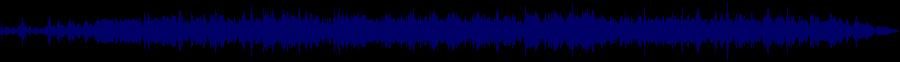 waveform of track #35722