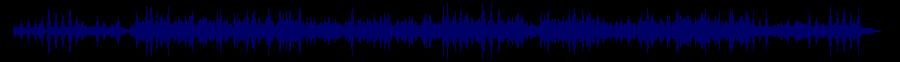 waveform of track #35735