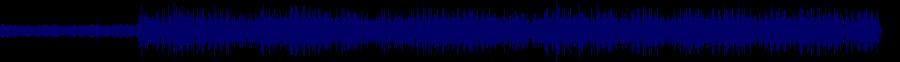 waveform of track #35744