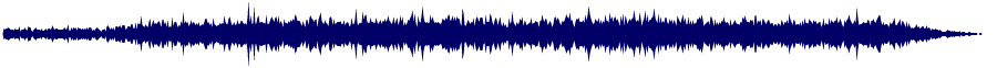 waveform of track #35745
