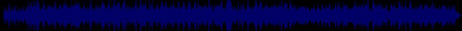 waveform of track #35747
