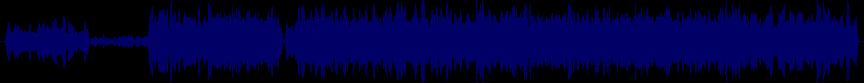 waveform of track #35778