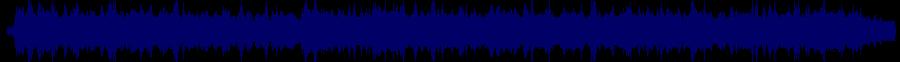 waveform of track #35791