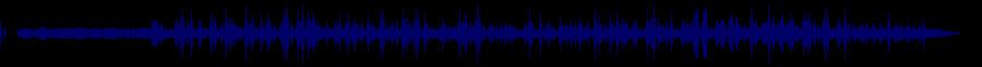waveform of track #35793