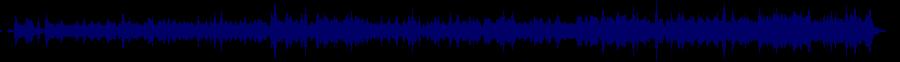 waveform of track #35794