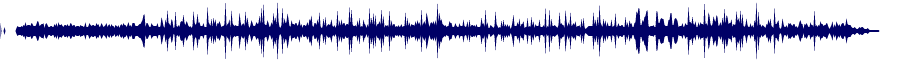 waveform of track #35802