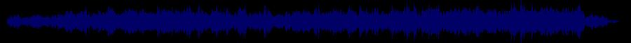 waveform of track #35806