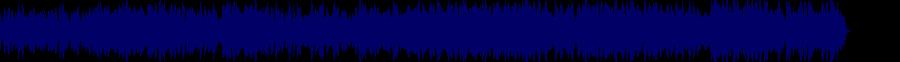 waveform of track #35809
