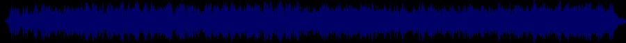 waveform of track #35814