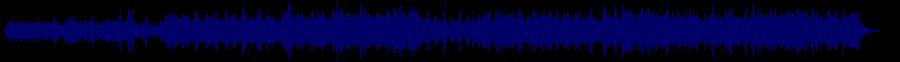 waveform of track #35826